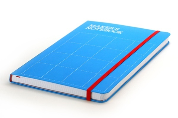 0000240_makers_notebook