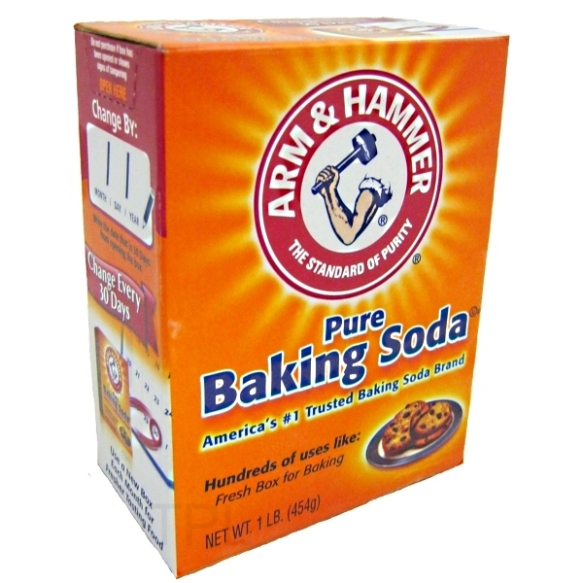 large-arm-and-hammer-baking-soda-454g-10076-p