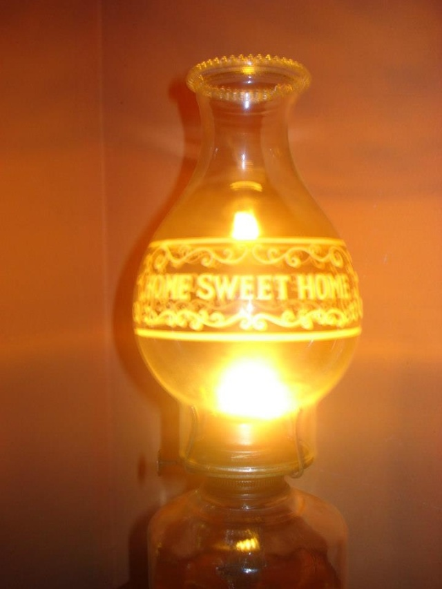 home-sweet-home-lamp-staple-in-old-Jamaican-homes