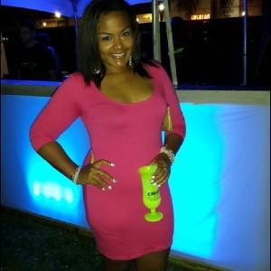 Ayesha-Dawes-Jamaica-plus-model-Tsansai