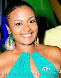 Ayesha-Dawes-Digicel-Jamaica-body-image-Tsansai