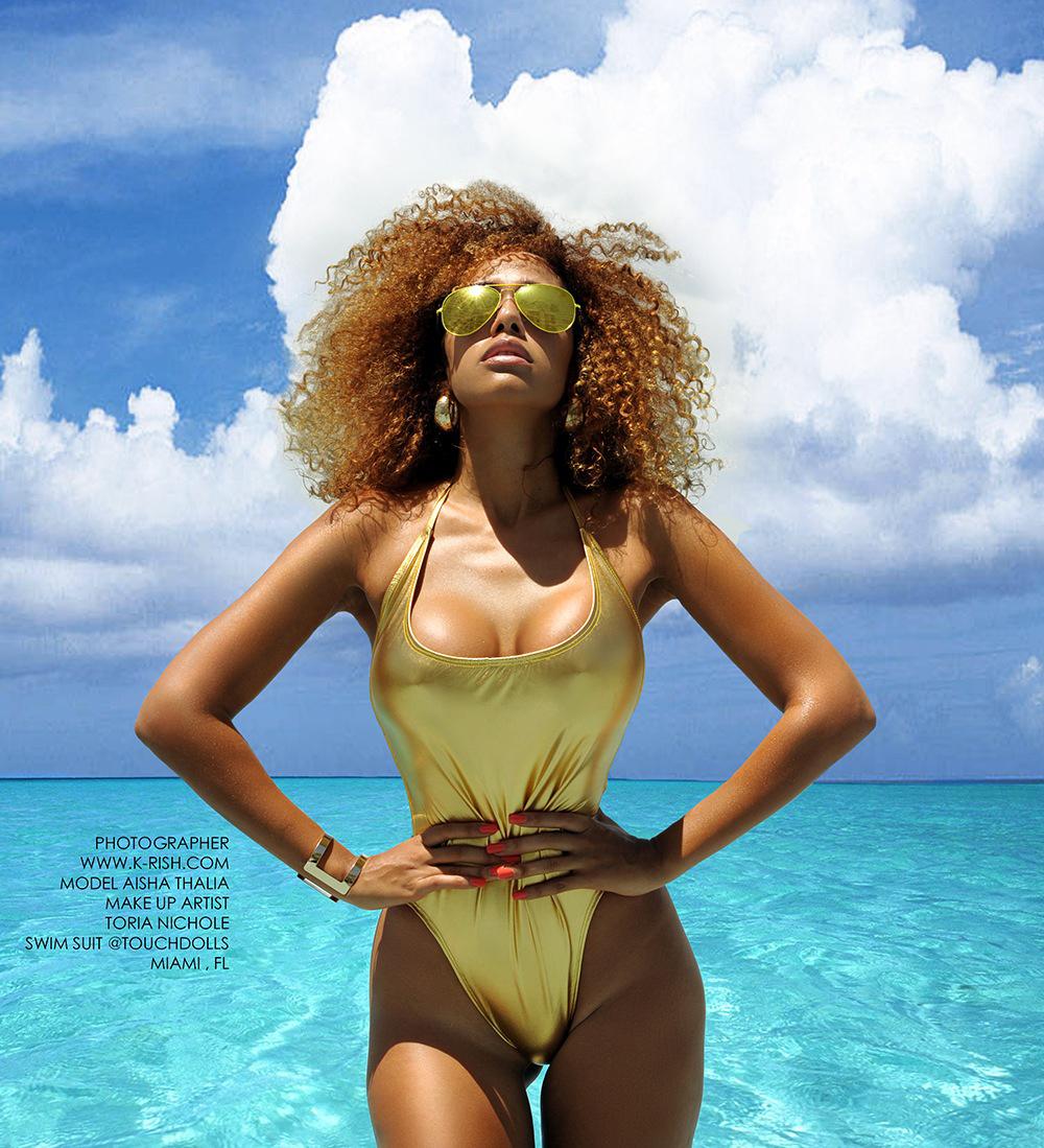 Aisha Thalia nude (11 pics), cleavage Feet, YouTube, butt 2020