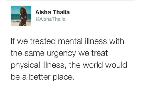 AishaThalia-for-Tsansai-Blog-6