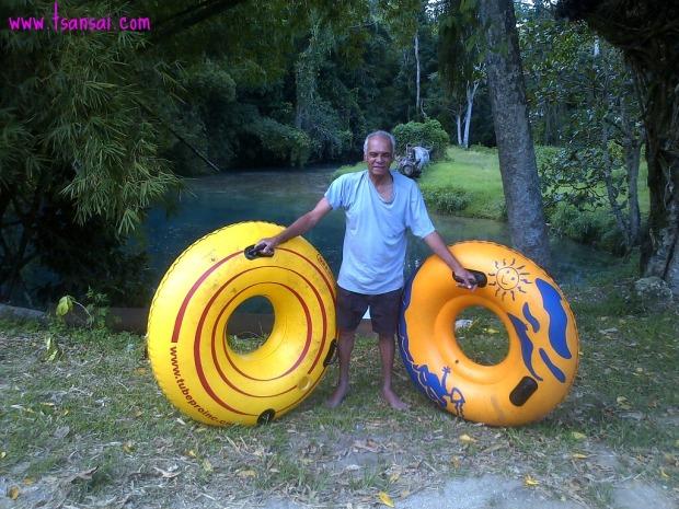 White-River-Tubing-Jamaica