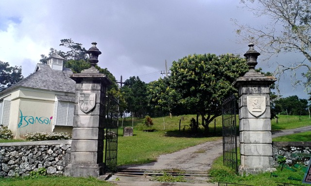 Prospect-St-Mary-Jamaica-property