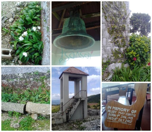 Sligoville-Baptist-Church-Jamaica-Scenes