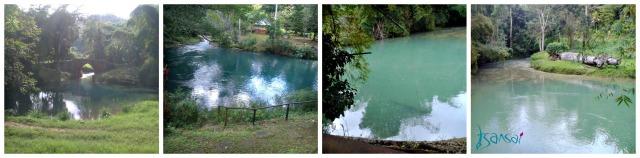 White-River-Valley-Jamaica