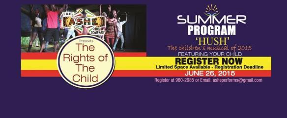 Ashe-Summer-camp-Jamaica-2015