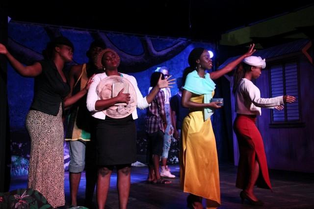 Ded-Leff-play-ASHE-Jamaica