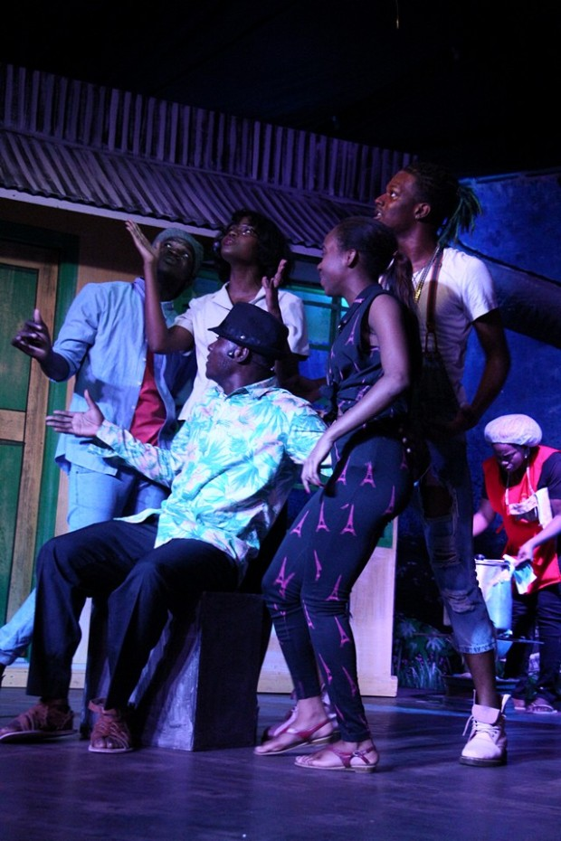 Scene-from-Ded-Leff-ASHE-play-Jamaica