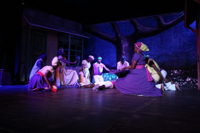 Kumina-scene-ASHE-Jamaica-Ded-Lef