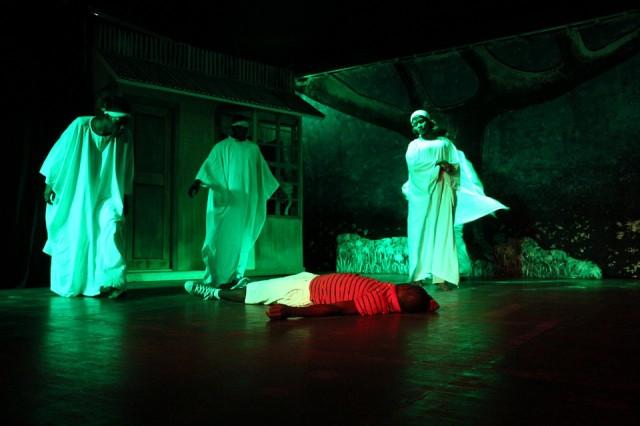 Myal-scene-ASHE-Ded-Lef-play-Jamaica