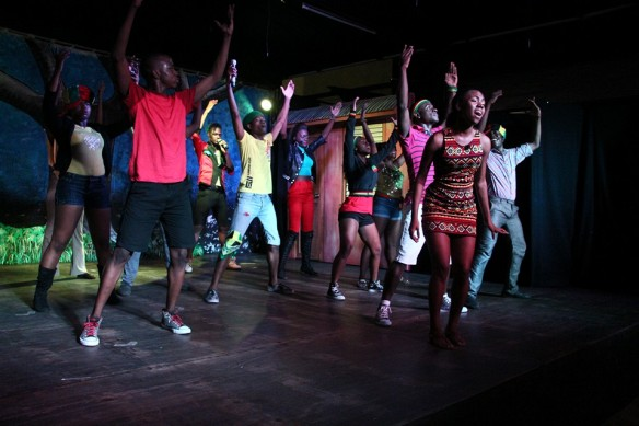 ASHE-Ded-Lef-play-Jamaica