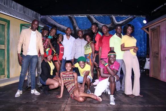 ASHE-Jamaica-Ded-Leff-play-cast