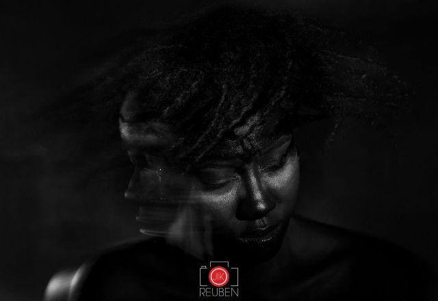 depression-tsanai-Jamaica-Jik-Reuben-photography