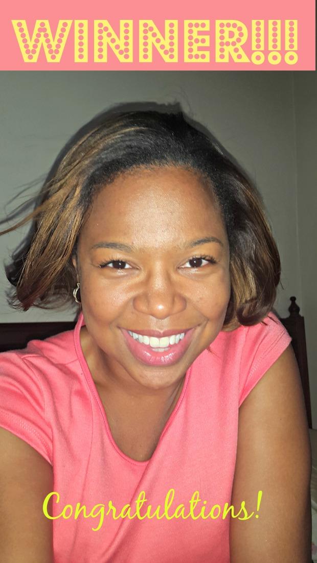 Laura-Jenoure-Iyashi-Herbs-tea-winner-Jamaica