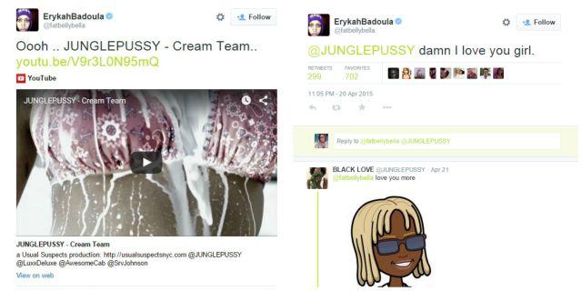 Erykah-Badu-endorses-Jungle-Pussy-on-Twitter