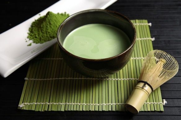 green-tea-japanese-setting