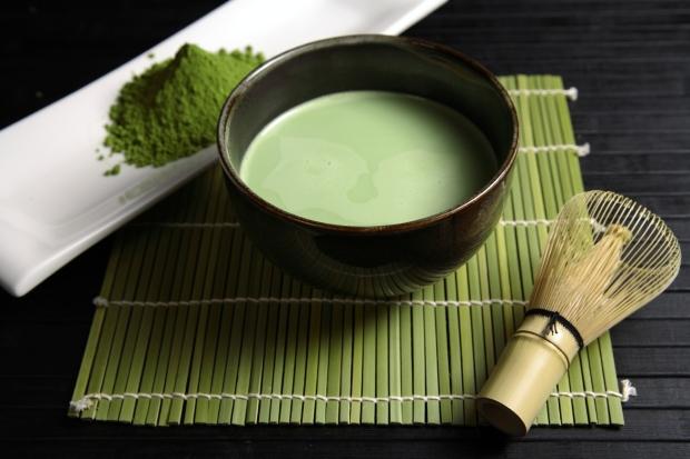 green-tea-japanese-setting