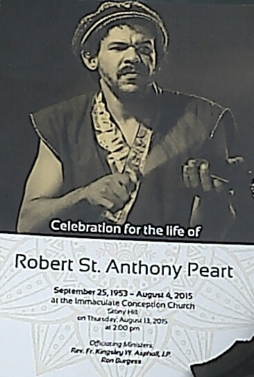 Robert-St-Anthony-Peart-Jamaica-Chalice