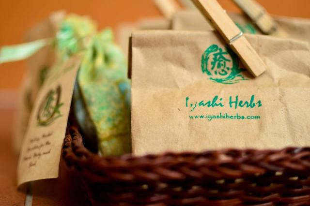 iyashi-herbs-herbal-teas-jamaica