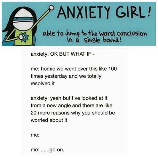 mental-disorders-comic