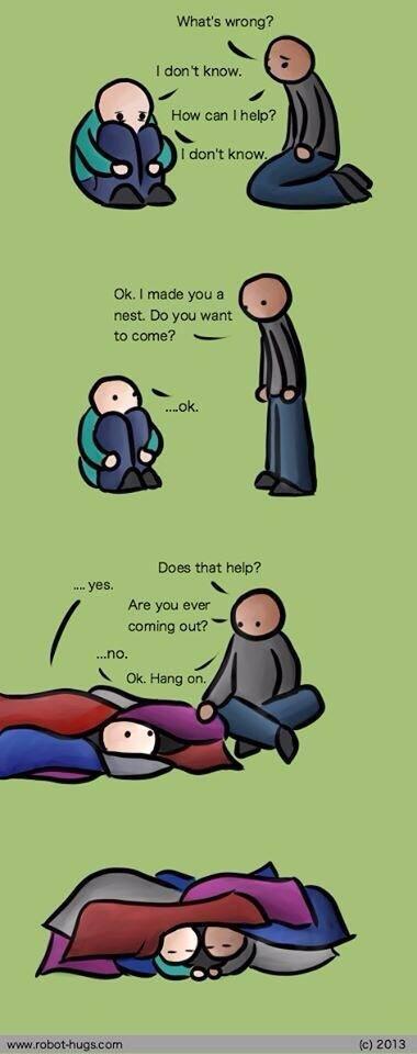 Depression-comic-Derron-Brown