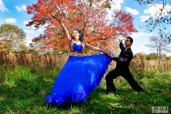 Tao-Porchon-Lynch-ballroom-dancer-2