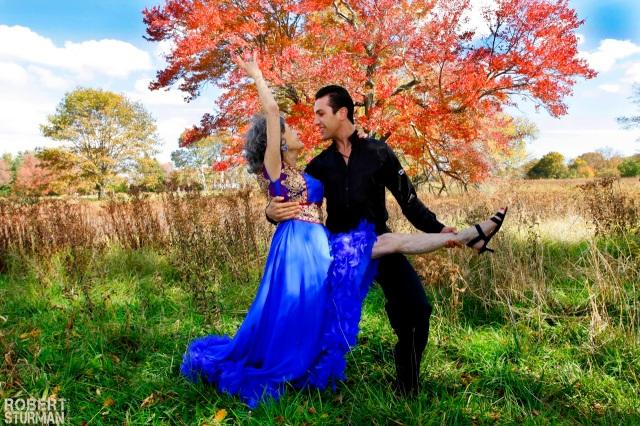 Tao-Porchon-Lynch-ballroom-dancer-1