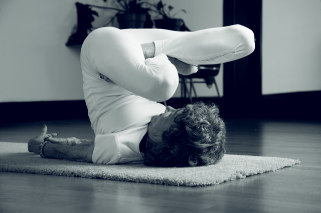 Tao-Porchon-Lynch-worlds-oldest-yoga-teacher