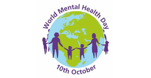 World-Mental-Health-Day-2015