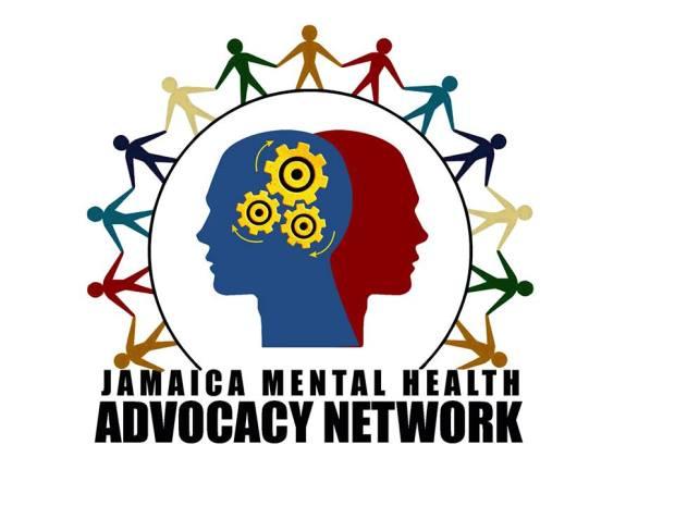 Jamaica-Mental-Health-Advocacy-Network-JAMHAN