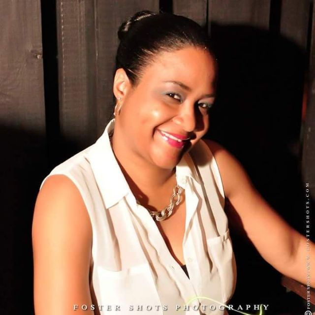 Jhanille-A-Brooks-Jamaica-Mental-Health-Advocate-Lobbyist-founder-JAMHAN-Jamaica-Mental-Health-Advocacy-Network