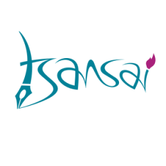 Tsansai-Group-logo-Jamaica-Neil-A-Buckle-design