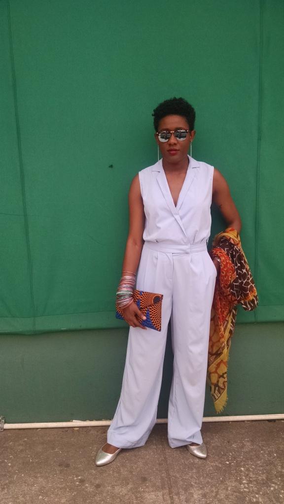 Tami-Tsansai-mental-health-advocate-jamaica