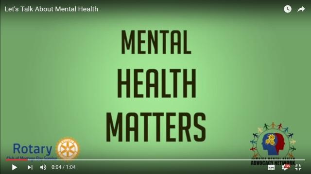 Jamaica-mental-health-advocacy-network-camapaign-1-mental-health-matters
