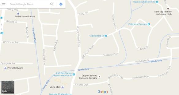 13-Dulwich-Drive-Kingston