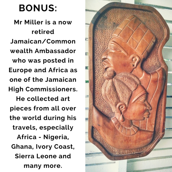 BONUS-REM-Guest-House-Drumblair-Kingston-Jamaica