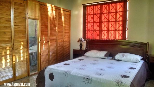 REM-5-Guest-House-Drumblair-Kingston-Jamaica