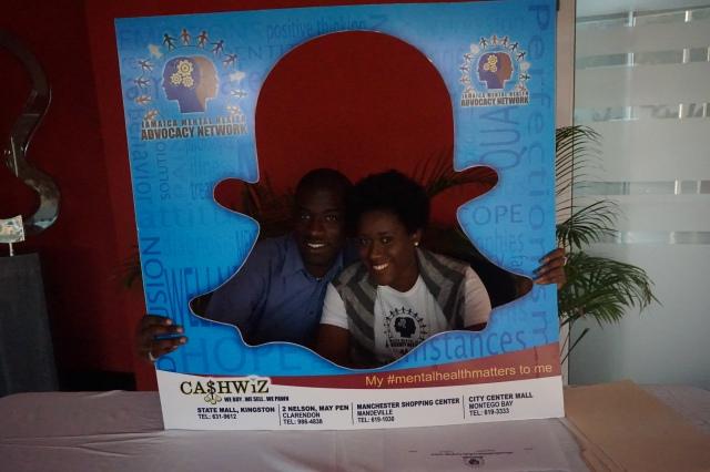 jamhan-media-launch-tami-tsansai-jamaica