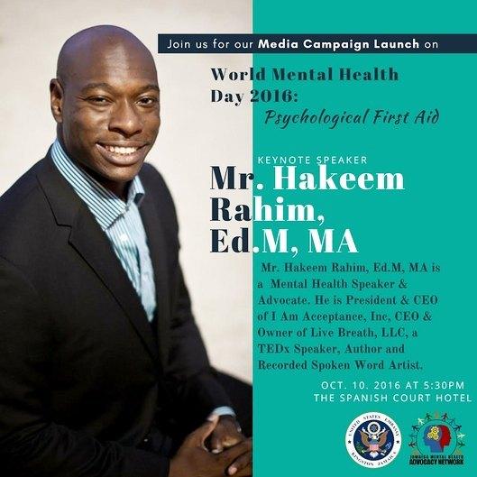us-embassy-jamhan-hakeem-rahim-jamaica-mhaw16