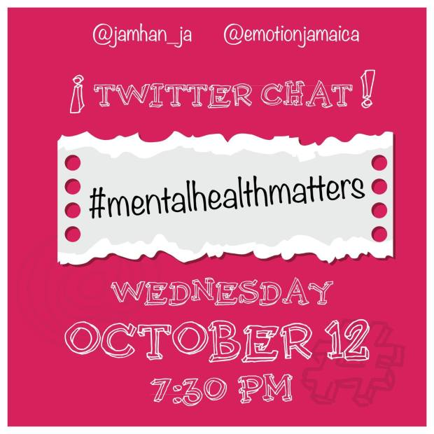 twitter-chat-with-emotion-jamhan-mhaw16