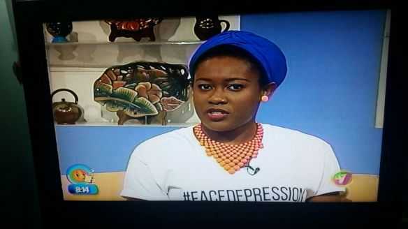 FaceDepressionJA-TVJ-Smile-Jamaica