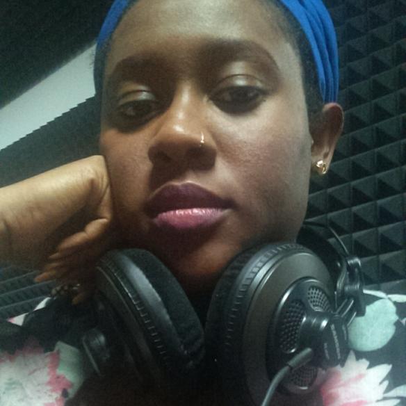 Tami-Tsansai-Jamaica-on-Miss-Kitty-Live-Nationwide 90 FM