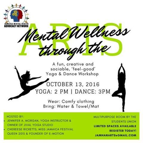 jamhan-emotion_ja-mental-health-through-the-arts-mhaw16