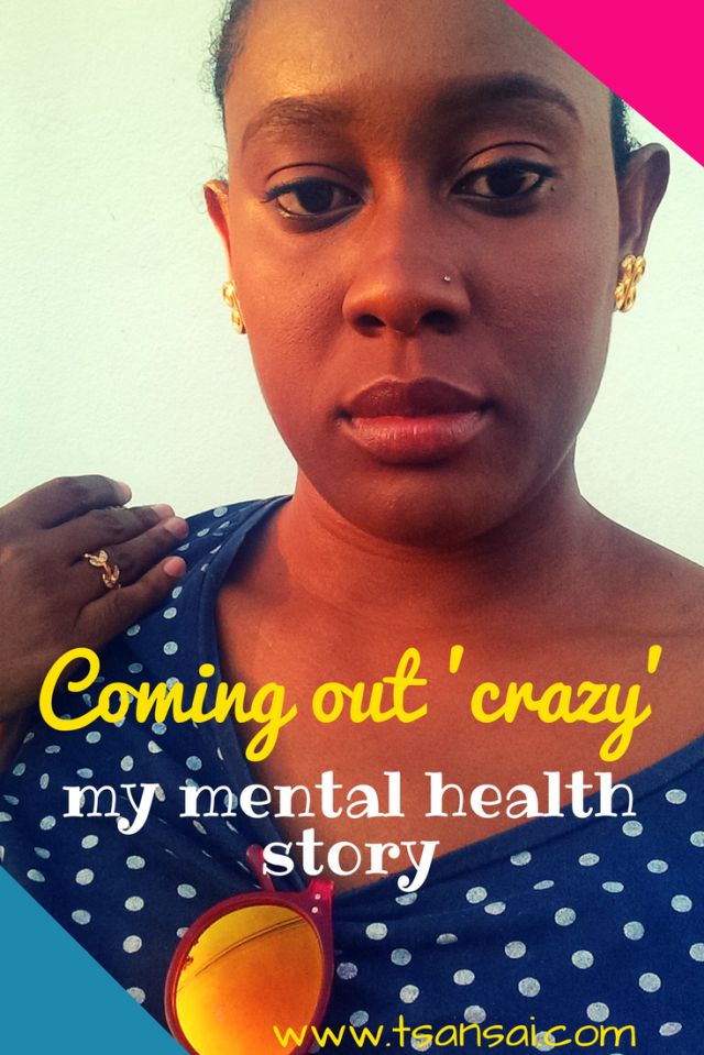 pinterest-tamitsansai-mental-health-blogger-coming-out-crazy-jan-2017