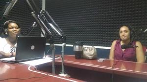 Miss-Kitty-Live-Wellness-Wednesday-FaceDepressionJA-Chalanie-Stiebel-Jamaica-Tami-Tsansai-Blog