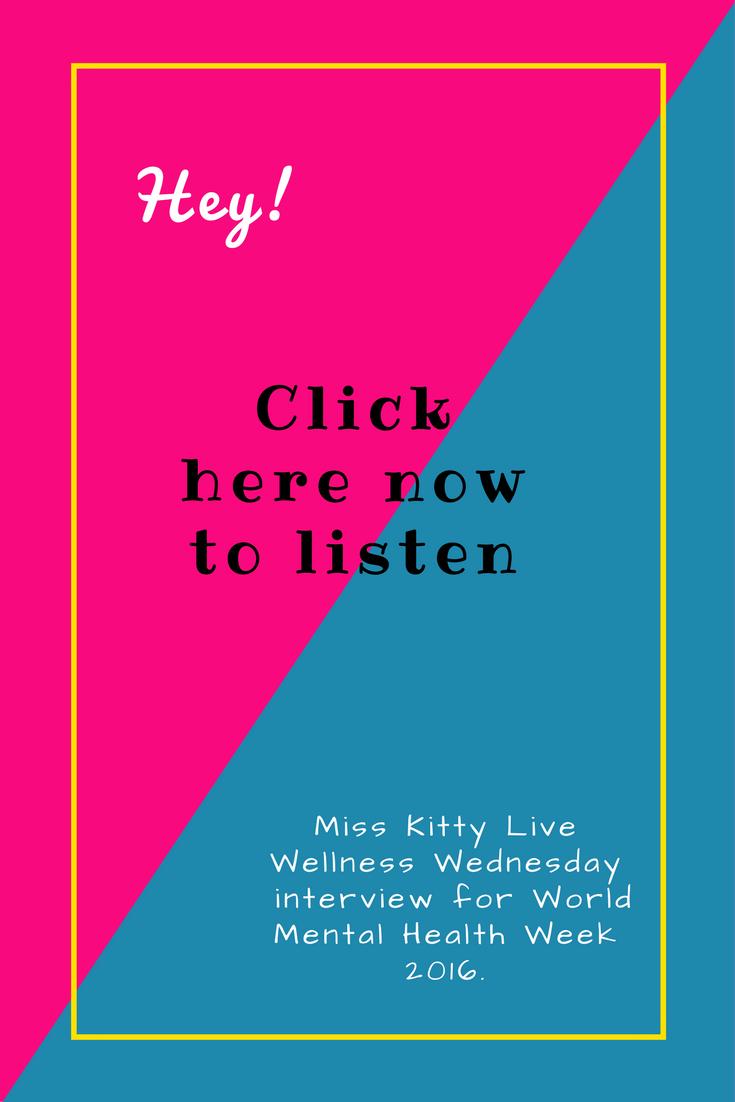 Miss-Kitty-Live-Wellness-Wednesday-Oct-12-2016-Tami-Tsansai-World-Mental-Health-Week