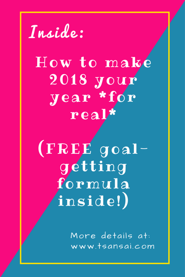 2018-goal-setting-formula